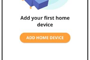 BH at home_ App setup-03