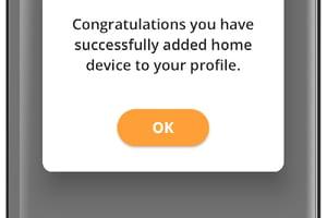 BH at home_ App setup-05