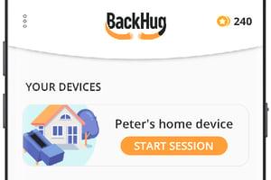 BH at home_ App setup-06